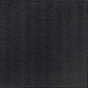 Servetten dunilin 40cm zwart