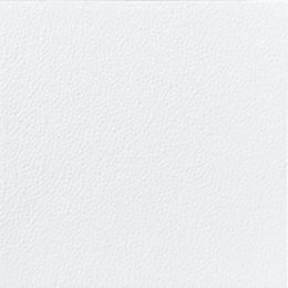 Servetten tissue 33cm 1 laags wit