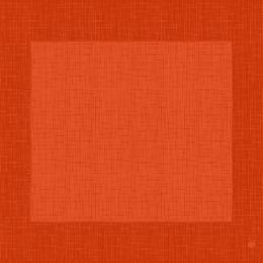 Placemats dunicel 30x40cm linnea mandarin