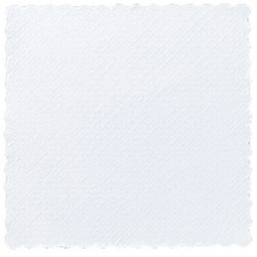 Servetten tissue 17cm 1 laags wit