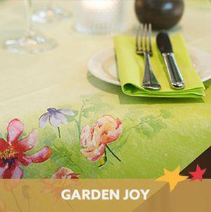 Duni Garden Joy