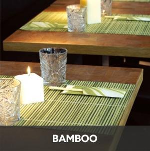 Duni Bamboo