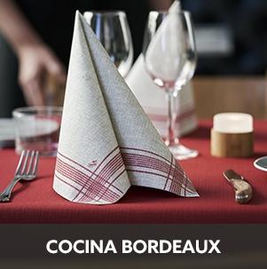 Duni Cocina Bordeaux