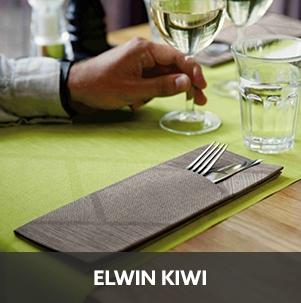 Duni Elwin Kiwi