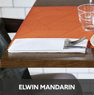 Duni Elwin Mandarin