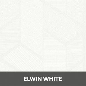 Duni Elwin White