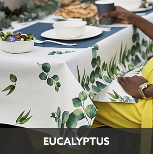 Duni Eucalyptus