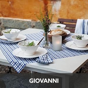 Duni Giovanni