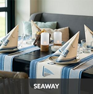 Duni Seaway