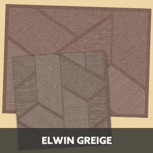 Duni Elwin Greige