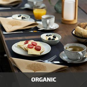 Duni Organic