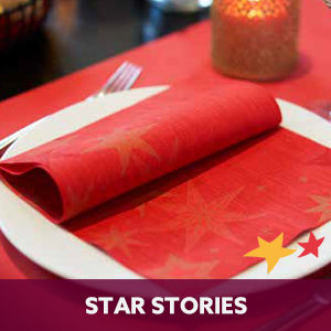 Duni Star Stories